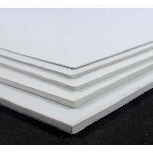 Polystyrénové desky 0,25mm