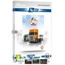 XKH - Euro Truck Simulátor