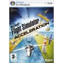 Flight Simulator X Xpack Win32 DVD