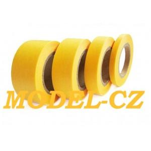 Maskovací páska 24mm