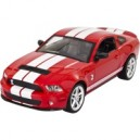 RC model auto 1:12 Ford Mustang Shelby GT 500