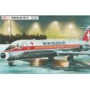 MCDONELL DOUGLAS DC-9 1/144