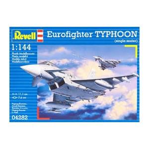 1/144 Eurofighter Typhoon