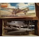 FROG  1/72 - Fairey Swordfish Mk.I