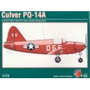 Culver PQ-14/TD2C-1