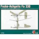 Focke - Achgelis Fa 330
