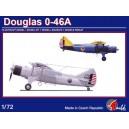 Douglas 0-46A